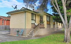 4/82 Barton St, Oak Flats NSW