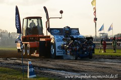 MPM Seaside Affair Oudenhoorn 2014 - 12