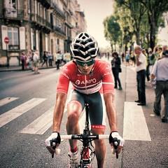 Bayona 2014 (Josu Urrestarazu Garcia) Tags: portrait sun sol cycling glasses nice cyclist retrato awesome ciclismo ciclista gafas incredible pamplona bayona salice ampo 2014 josu clasica txirrindularitza klasika erretratua urrestarazu goierriko zirauna bultzatuz