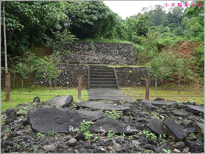 花蓮玉里神社 (15).JPG