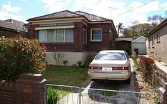 74 Croydon St, Bexley NSW