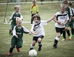 """2014_Sportfest_Bambini-17 • <a style=""""font-size:0.8em;"""" href=""""http://www.flickr.com/photos/97026207@N04/14440583693/"""" target=""""_blank"""">View on Flickr</a>"""
