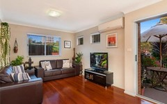 4/100 Garden Street, Maroubra NSW