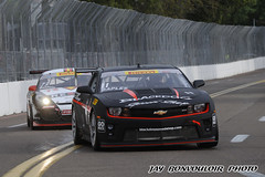 GPStPete14 0337 (jbspec7) Tags: world sports car stpetersburg grandprix stpete challenge scca pwc pirelli 2014