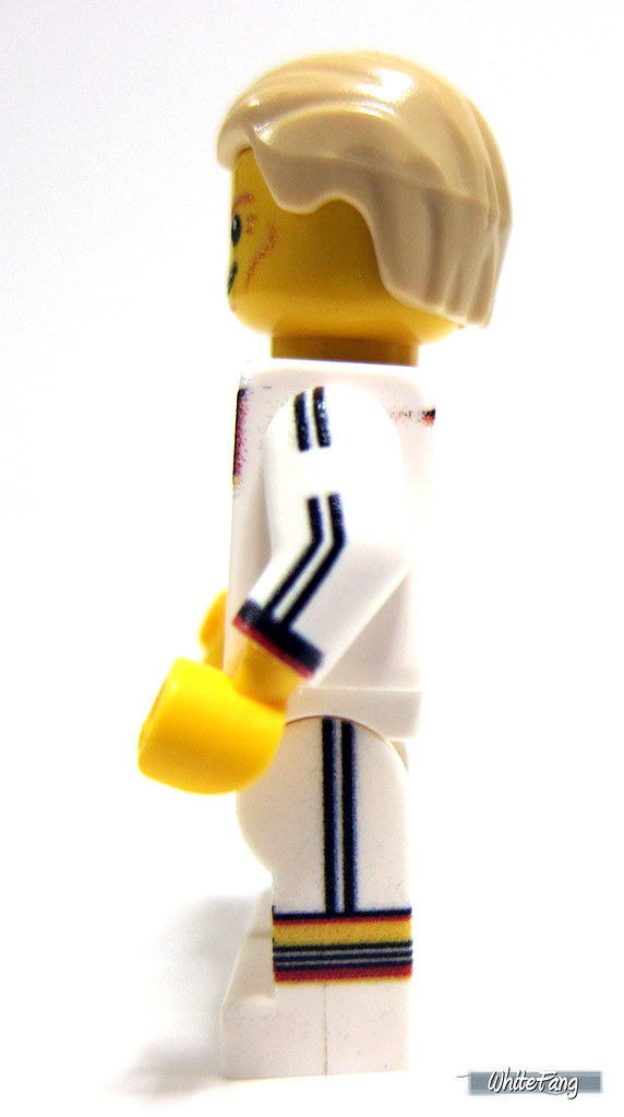 The World's Best Photos of customisation and lego - Flickr Hive Mind