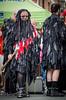 "DSC_6517.jpg (Thorne Photography) Tags: festival nikon folk morris wimborne 2014 "" music"" ""dance events"" ""folk mythagomorris ""dorset ""wimborne"