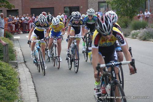Wilrijk (199)