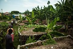 IMG_7933 (Haiti Partners) Tags: june haiti habitatforhumanity compost 2014 dabon givelove