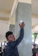 Bangladesh 2014-13