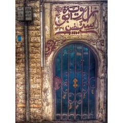 #البلد #جدة زاوية ابو سيفين ، بواسطة الايفون 5 (anwar marghalani) Tags: 5 ، ابو البلد جدة زاوية بواسطة سيفين الايفون