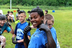 Camp Crazy 2014 (troyoasis) Tags: mud 180 oasis messy woodside wsm woodsidebible wsmoasis