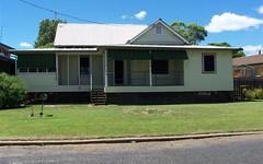 20 Belgravia Street, Moree NSW
