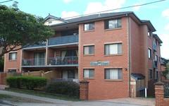 15/51-53 Reynolds Avenue, Bankstown NSW