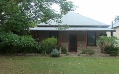 115 High Street, Morpeth NSW