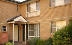 9/4 Margaret St, Picton NSW