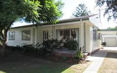 24 Mount View Road, Cessnock NSW
