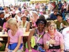 """16-07-2014 2e dag (48) • <a style=""""font-size:0.8em;"""" href=""""http://www.flickr.com/photos/118469228@N03/14515866058/"""" target=""""_blank"""">View on Flickr</a>"""