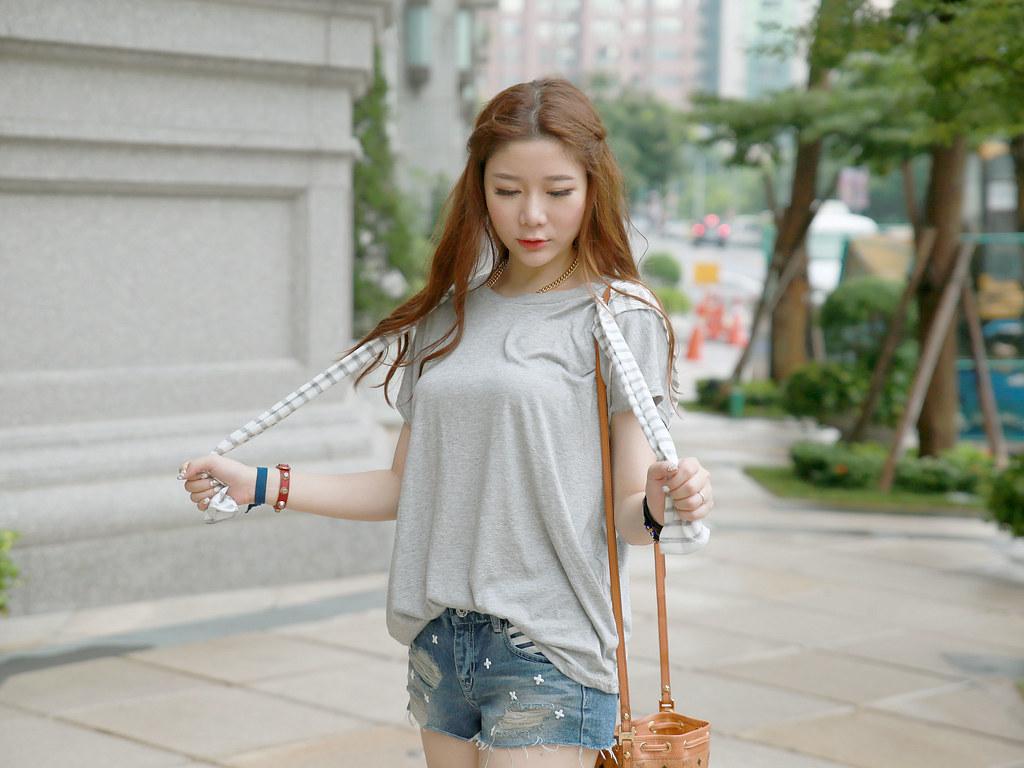 E-Style-544.jpg