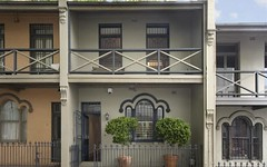 78 Marlborough Street, Surry Hills NSW