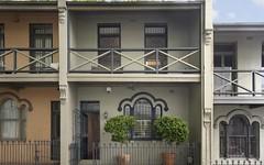 78 Marlborough Street, Surry Hills NSW