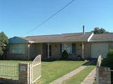 14 Digby Street, Glen Innes NSW 2370