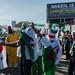 Coreia do Sul x Argelia