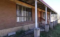 32 Finlay St, Glencoe NSW