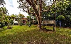 1 Wansborough Avenue, Moonee Beach NSW