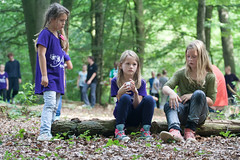 "Zomerkamp2014_regio72-9430 • <a style=""font-size:0.8em;"" href=""http://www.flickr.com/photos/48466378@N08/14569910427/"" target=""_blank"">View on Flickr</a>"