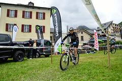 Sanbike 2014-198 (Greenhope Foundation) Tags: sport san andrea mtb ciclismo bernardino cattaneo beneficenza sanbike wwwandycattaneoch