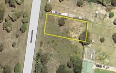Lots 22-23 Cleveland Road, Riverstone NSW