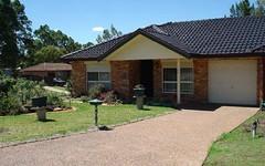 1/35 Henry Drive, Singleton NSW