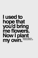 #Hurt #Quotes #Love #Relationship #Depressed #Life #Sad #Pain #TeenProblems #Past #MoveOn #SadQuote #broken #alone #trust #depressing #breakup #Love #LoveQuotes #AngryQuotes #BreakupQuotes (HurtQuotes) Tags: life love broken pain hurt alone sad quote move teen relationship quotes trust depressed past problems depressing on