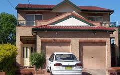 36A Elm Road, Auburn NSW