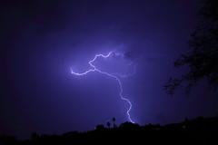 Lightning 7 27 2014 #06 (Az Skies Photography) Tags: arizona storm rio electric canon eos rebel july az rico monsoon bolt thunderstorm lightning electrical 27 thunder thunderbolt 2014 riorico rioricoaz arizonamonsoon t2i 72714 lightningblolt canoneosrebelt2i eosrebelt2i monsoon2014 arizonamonsoon2014 7272014 july272014