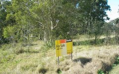 Lot 11, Porphyry Street, Seaham NSW