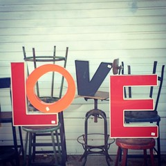 #Love #indianapolis (Sandra Jarvis) Tags: instagramapp square squareformat iphoneography uploaded:by=instagram xproii indysalvage indyantiques indianapolis societyofsalvage interiordesign vintageindustrial sandrajarvis sos industrialdesign industrialfactorysurplus reclaimed vintage industrial antiques midlandartsantique