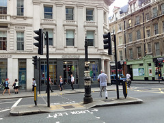 City (High Holborn, 22m) (diamond geezer) Tags: cityoflondon top31 londonboroughtops