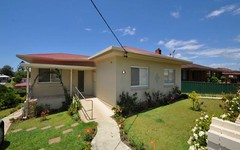 96 Wallace Street, North Macksville NSW