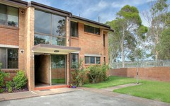 12/303 Turton Rd, New Lambton NSW