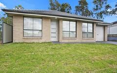 1/26 Nicolena Crescent, Rutherford NSW