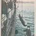 capa de revista antiga, 1916 | ww1 | old magazine cover