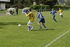 20070513-JA_Treffendel (35)