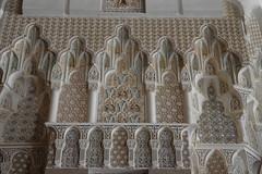 Capitol (Keith Mac Uidhir  (Thanks for 3.5m views)) Tags: morocco maroc marocco casablanca marruecos marokko moroccan marrocos fas marocko marokk     maghribi kazablanka  marako          mrk maruekos
