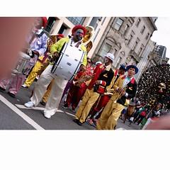 ...or else (newshot.) Tags: street carnival red colour musicians zeiss gold scotland nikon edinburgh general band streetphotography princesstreet procession brassband cavalcade diagonals paintedface planart1450 d700 zf2 edinburghfestivalcarnival