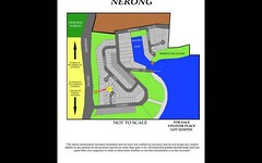 Lot 22, 9 Plover Place, Nerong NSW