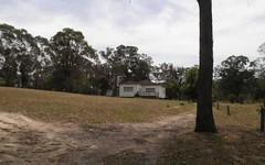 2 Helena Street, Ellalong NSW