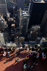 "New York City <a style=""margin-left:10px; font-size:0.8em;"" href=""http://www.flickr.com/photos/64637277@N07/14743041773/"" target=""_blank"">@flickr</a>"