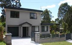 82 Palana Street, Surfside NSW
