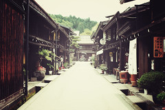 Takayama | Japan, July 2014 (Sebastien BERTRAND) Tags: street japan canon streetphoto rue takayama japon photoderue  eos40d canon40d fotomato sebfotomato sbastienbertrand sebastienbertrand